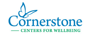 Cornerstone Centers for Wellbeing